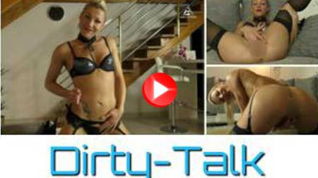 AbyAction-Mein-erster-Dirty-Talk-190209220311