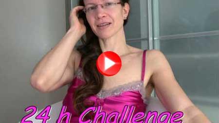 Deine 24 Stunden Challenge-190211231213