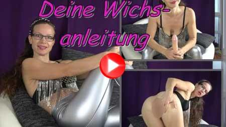 AnnikaRose-Leggings-Wichsanleitung-190211230725