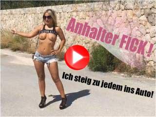 JuliettaSanchez-Anhalter-fick-190204183748