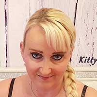 Kitty-Wilder-190209114316